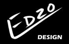 EDZO-DESIGN Logo